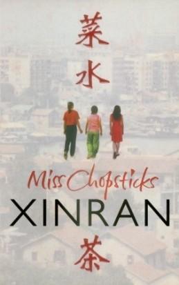 miss-chopsticks