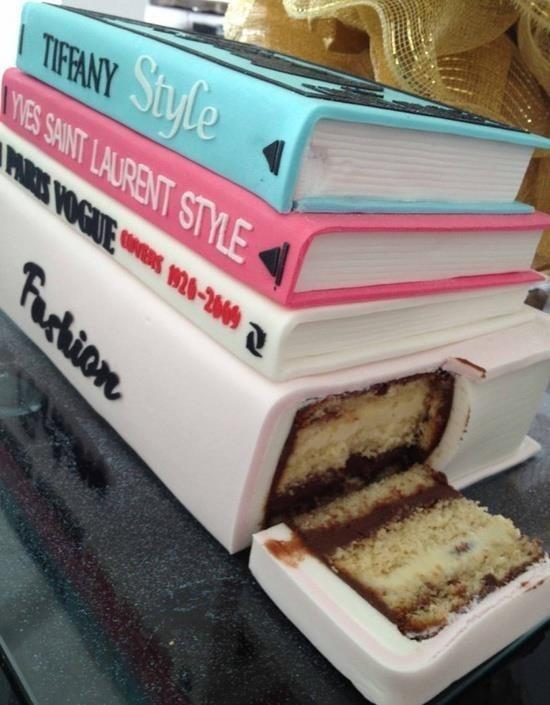 pastel-de-libros-moda