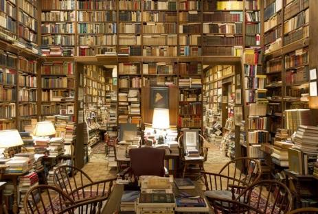 3-bibliotecas-y-librerias-diferentes