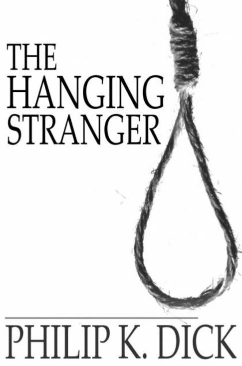 the-hanging-stranger