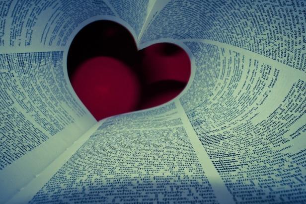 20-citas-de-amor-literarias